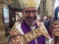 Bishop-Richard