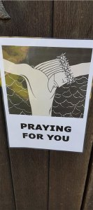 prayingforyou