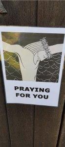 prayingforyou